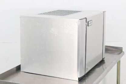 Ice-O-Matic CIM0436FA 465 Lb. Full-Size Cube Ice Machine Head