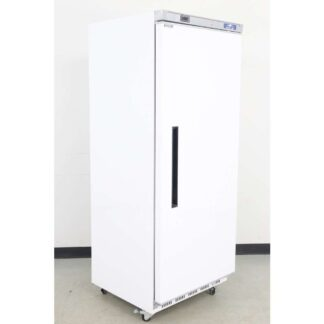 "Arctic Air AWF25Z 31"" 1 Door Bottom Mount Reach-In Freezer"