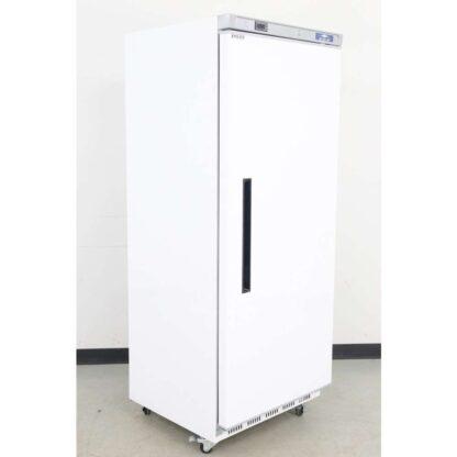 """Arctic Air AWF25Z 31"""" 1 Door Bottom Mount Reach-In Freezer"""