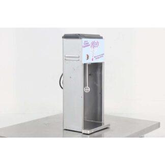 Vitamix VM0800 Mix'n Machine Countertop Frozen Dessert Blender