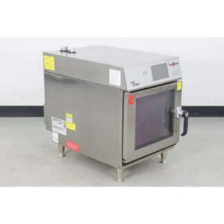 Cleveland Convotherm OES 6.10 mini Electric Half Size Combi Oven