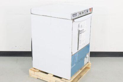 Champion UH130B High Temperature Undercounter Dishwasher