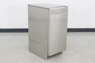 Scotsman CU50GA-1A Air Cooled Undercounter Ice Maker w/Bin